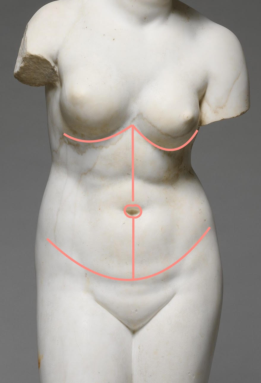 abdominoplasty-image3