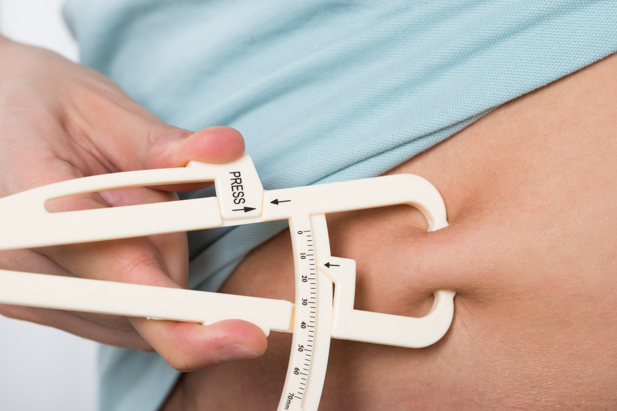 5 benefits of a tummy tuck
