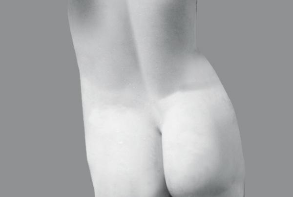 Braline Lift Surgery