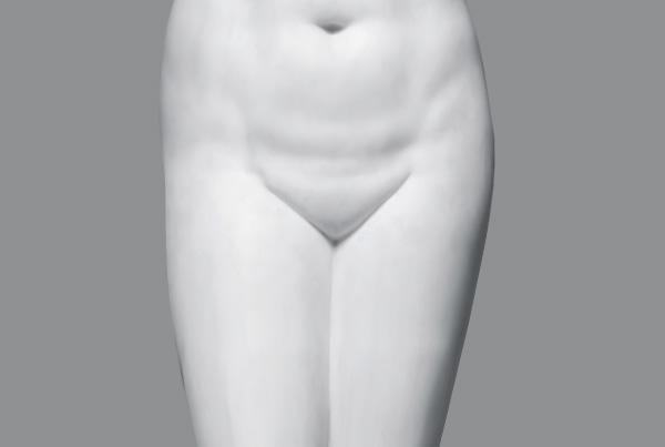 Thigh Lift Surgery